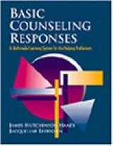 9780534362638-053436263X-Basic Counseling Responses: A Multimedia Learning System for the Helping Professions (HSE 125 Counseling)