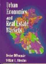 9780132252447-0132252449-Urban Economics and Real Estate Markets