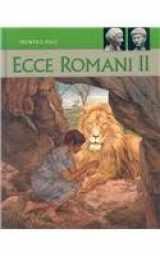9780133610918-0133610918-ECCE ROMANI 09 LEVEL 2 SE