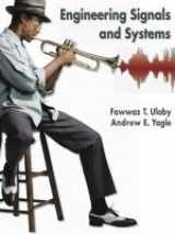 Engineering Signals and Systems, Second Edition