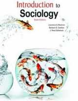 9781627513098-1627513094-INTRODUCTION TO SOCIOLOGY