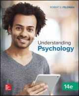 9781260194524-1260194523-Understanding Psychology