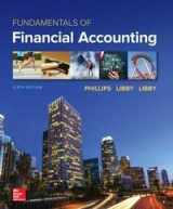 9781259864230-1259864235-Fundamentals of Financial Accounting
