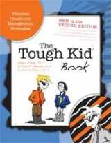 9781599090429-1599090422-Tough Kid Book. 2nd edition