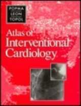Atlas of Interventional Cardiology, 1e