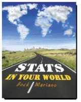 9780131384897-0131384899-Stats in Your World