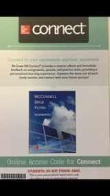 9781259915567-1259915565-CONNECT ACCESS CARD FOR ECONOMICS