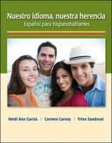9780073385266-0073385263-Nuestro idioma, nuestra herencia