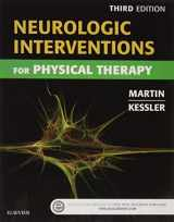 9781455740208-1455740209-Neurologic Interventions for Physical Therapy