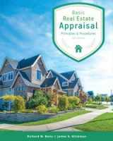 9781629800189-162980018X-Basic Real Estate Appraisal