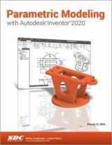 9781630572723-1630572721-Parametric Modeling with Autodesk Inventor 2020