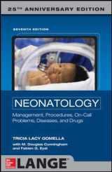 9780071768016-0071768017-Neonatology 7th Edition (Neonatology (Gomella))