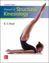 9781259870439-125987043X-Manual of Structural Kinesiology
