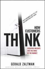 9781578518265-1578518261-How Customers Think: Essential Insights into the Mind of the Market