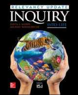 9781260177671-126017767X-Inquiry into Life: Relevancy Update