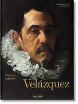 9783836550161-3836550164-Velázquez. Complete Works (EXTRA LARGE)