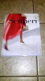 9781626807600-1626807604-Sentieri