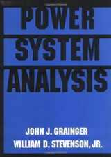 9780070612938-0070612935-Power System Analysis