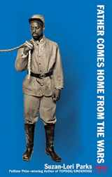 9781559365000-1559365005-Father Comes Home From the Wars (Parts 1, 2 & 3)