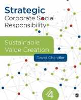 9781506310992-1506310990-Strategic Corporate Social Responsibility: Sustainable Value Creation