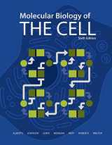 9780815344643-0815344643-Molecular Biology of the Cell