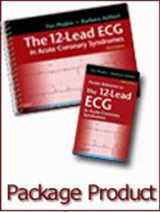 9780323077859-0323077854-The 12-Lead ECG in Acute Coronary Syndromes - Text and Pocket Reference Package