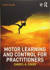 9781138737013-1138737011-Motor Learning and Control for Practitioners