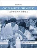 9780073402727-0073402729-Cooperative Chemistry Lab Manual