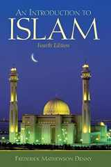 9780138144777-013814477X-An Introduction to Islam, 4th