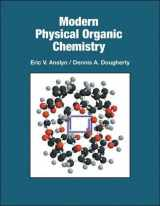 9781891389313-1891389319-Modern Physical Organic Chemistry