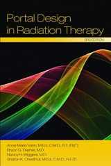 9780964271524-0964271524-Portal Design in Radiation Therapy