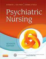 9780323185790-0323185797-Psychiatric Nursing, 7e