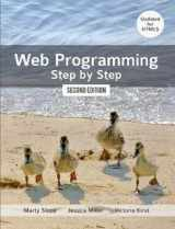9781105578786-110557878X-Web ProgrammingStep by Step