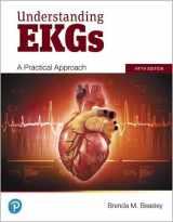 9780135213414-013521341X-Understanding EKGs: A Practical Approach (5th Edition)