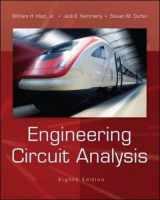 9780073529578-0073529575-Engineering Circuit Analysis