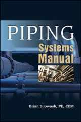9780071592765-0071592768-Piping Systems Manual