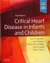 9781455707607-1455707600-Critical Heart Disease in Infants and Children