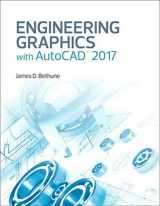 9780134506968-0134506960-Engineering Graphics with AutoCAD 2017