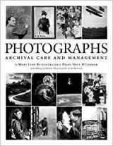 9781931666176-1931666172-Photographs: Archival Care And Management