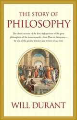 9780671201593-067120159X-The Story of Philosophy (Touchstone Books) (Touchstone Books (Paperback))