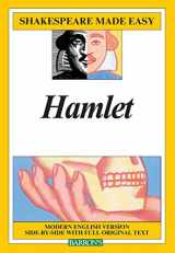9780812036381-0812036387-Hamlet