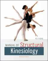 9780073369297-0073369292-Manual of Structural Kinesiology