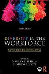 9781138731431-1138731439-Diversity in the Workforce