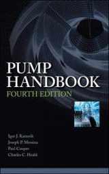 9780071460446-0071460446-Pump Handbook