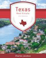 9781629800011-1629800015-Texas Real Estate