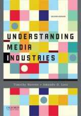 9780190215323-0190215321-Understanding Media Industries