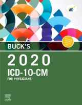 9780323694391-032369439X-Buck's 2020 ICD-10-CM for Physicians