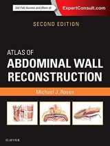 9780323374590-032337459X-Atlas of Abdominal Wall Reconstruction, 2e