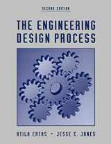 9780471136996-0471136999-Engineering Design Process 2e