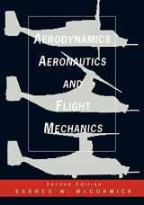 9780471575061-0471575062-Aerodynamics 2e